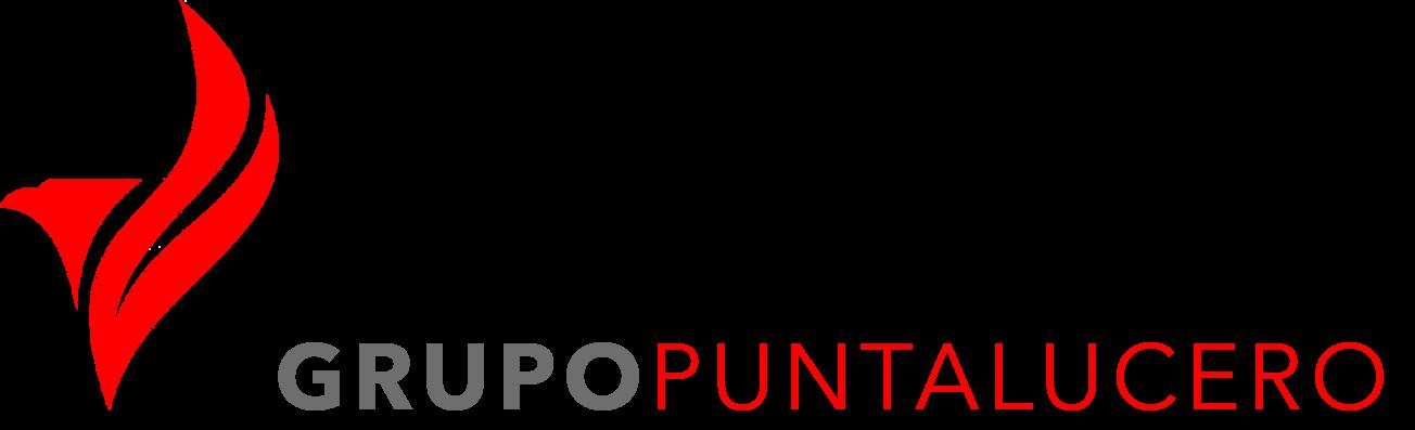 GRUPO PUNTALUCERO